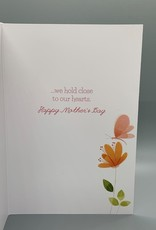 Pictura Mother's Day Card - Daughter you are a gift