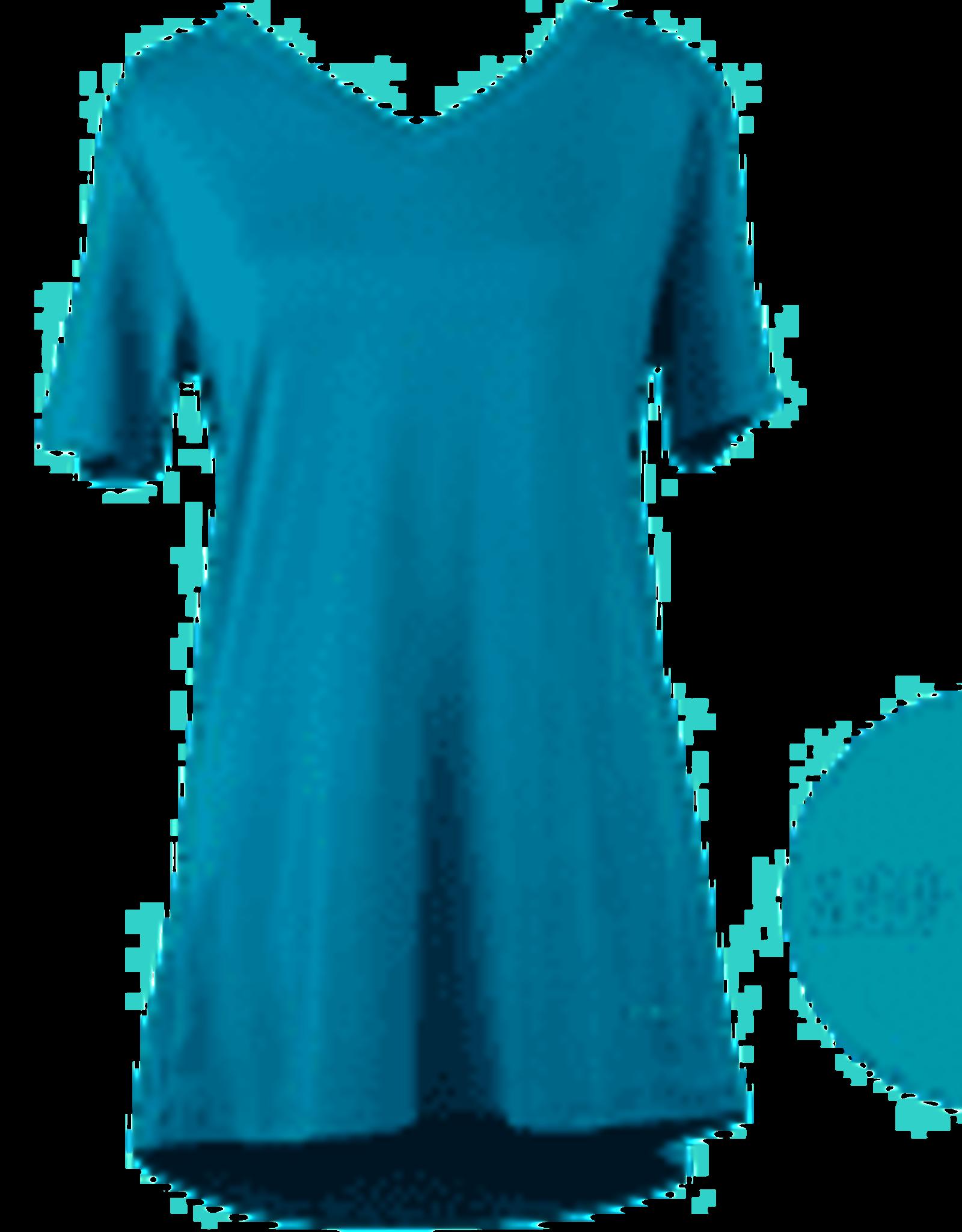 Lounge Tee Shirt