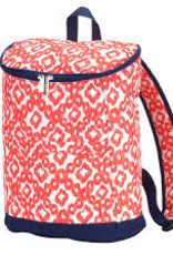 Viv & Lou Backpack Cooler