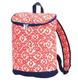 Viv & Lou Backpack Cooler