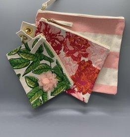 Multi-purpose Bags - Rosy
