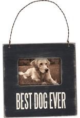 Mini Frame Pet