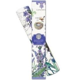 MichelDesign Works Lavender Rosemary Drawer Liner