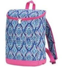 Viv & Lou Cooler backpack,  Gypsea