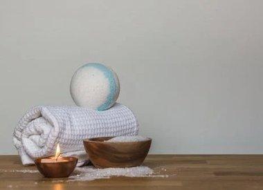 Bath & Fragrance