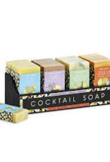 Cocktail Hour Soap, Cuba Libre