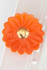 Nora Fleming Display Flower, mini