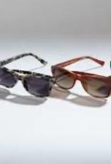 Chap'el Eyewear Sunglass Readers