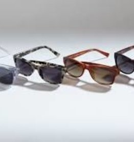 Chap'el Eyewear Sunglass Readers