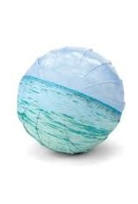 MichelDesign Works Beach Bath Bomb