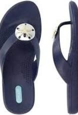 Oka-B Sandals, Sandy