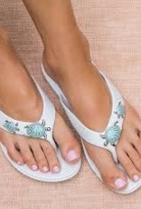 Oka-B Sandals, Theresa