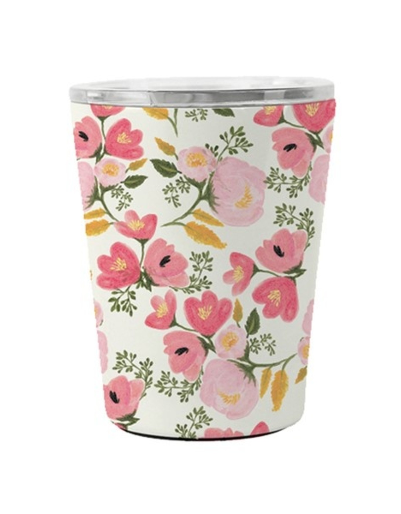 Mary Square Coffee Tumbler, Lancaster Meadows