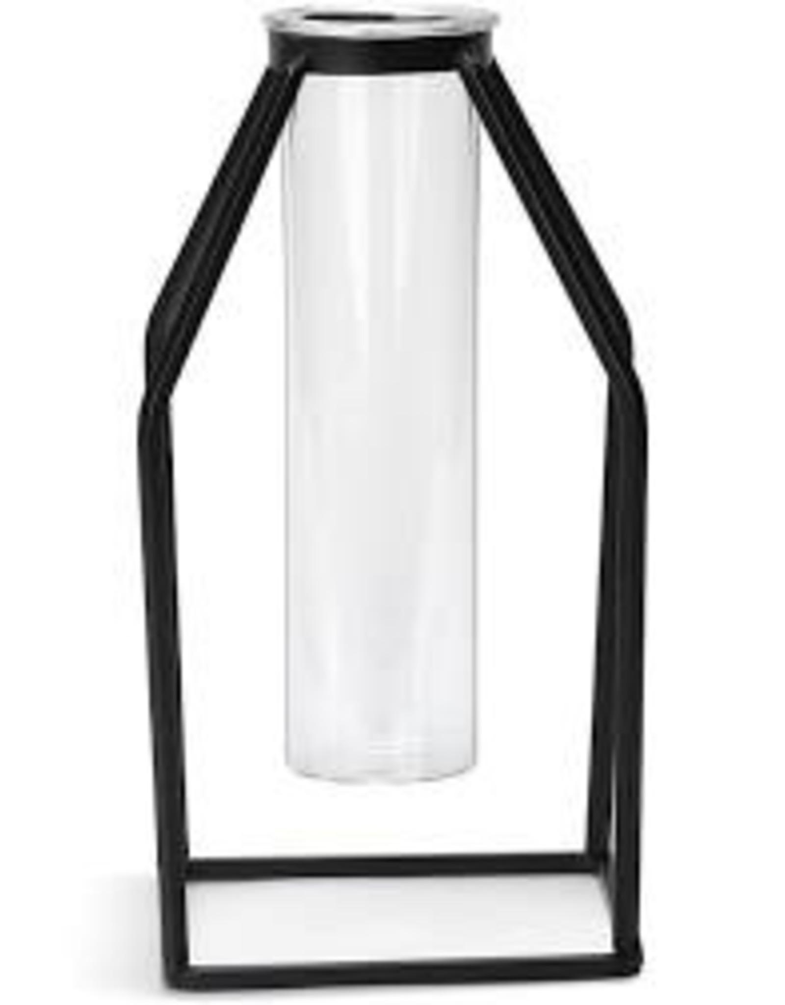 Geometric Vase, Large
