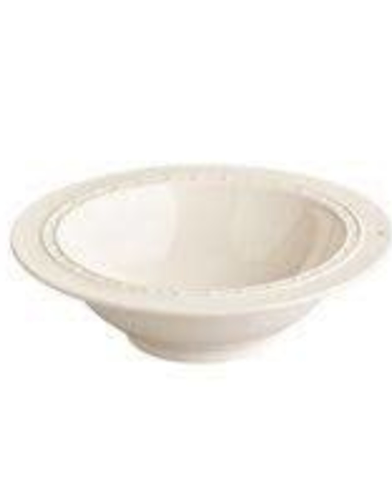 Nora Fleming Baby Bowl, 9.5""