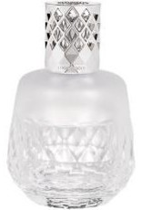 Maison Berger Lampe Clarity Frosted