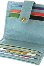 Scan Safe Credit Card Caddy