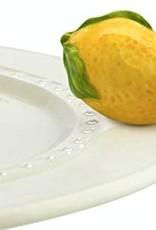 Nora Fleming Lemon Squeeze, mini