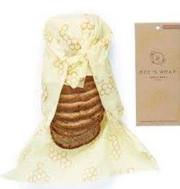 Bee's Wrap Bee's Wrap, Bread Wrap