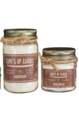 Surfs Up Candle Winter Collection