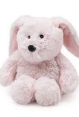 Warmies Pink Bunny Warmies
