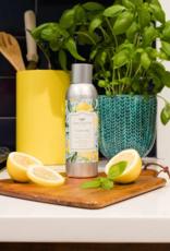 Greenleaf Room Spray, Citron Sol