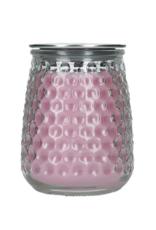 Greenleaf Candle, Prosecco Plum