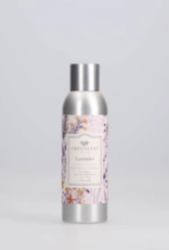Greenleaf Room Spray, Lavender