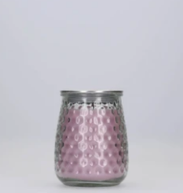Greenleaf Candle, Lavender