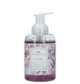 Greenleaf Hand Soap, Lavender