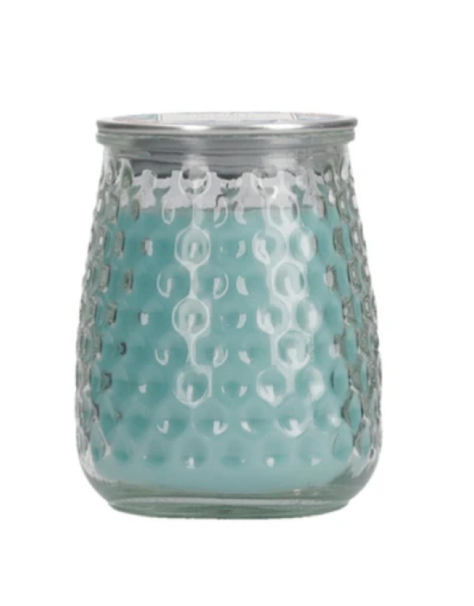 Greenleaf Candle, Sea Spray
