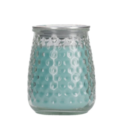 Greenleaf Candle, Sea Spray