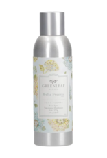 Greenleaf Room Spray, Bella Freesia