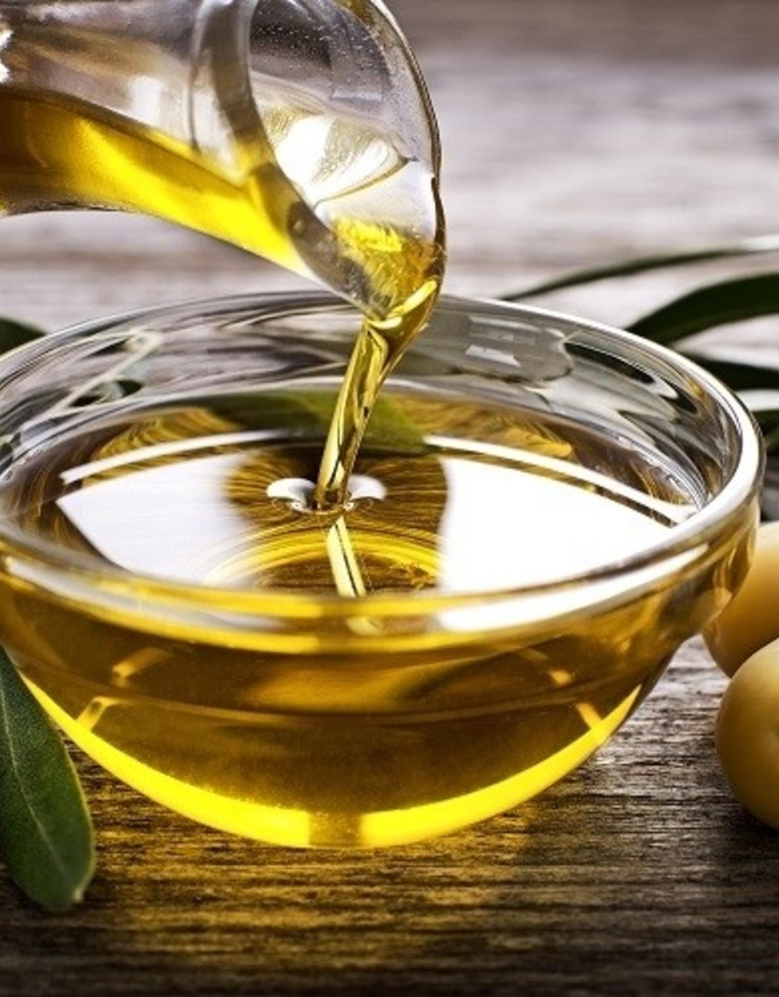Wicked Good Spice Blends Olive Oil, Lemon Rosemary
