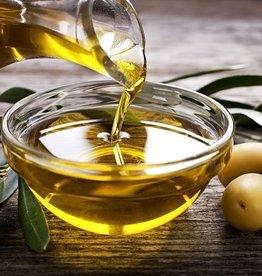 Wicked Good Spice Blends Olive Oil, Sorrento Lemon