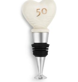 Bottle Stopper, 50