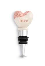 Bottle Stopper, Love