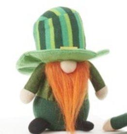 "Leprechaun Gnome, 7"""