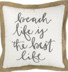 Pillow - Beach Life