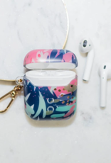 Mary Square Airpod Case, Lost in Paradise