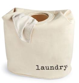 Laundry Storage Tote