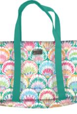 Jane Marie Shell Beach Bag
