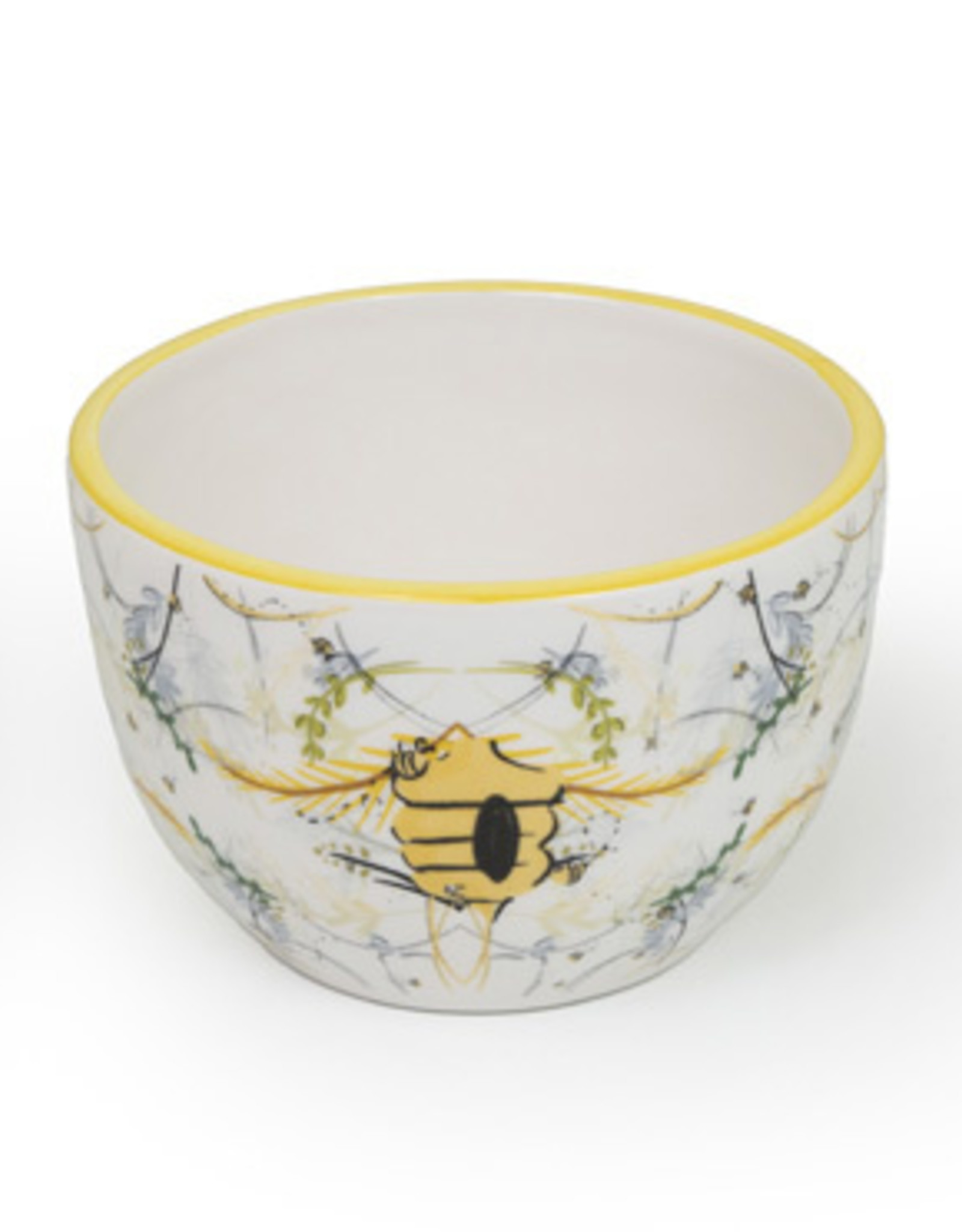 Boston International Bee Haven Bowls, Set of 3