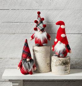 Small Gnome Shelf Sitter