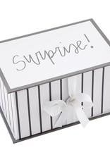 Hello Grandparent Surprise Box