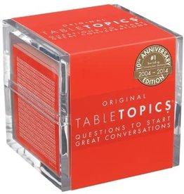 Table Topics Table Topics, Original