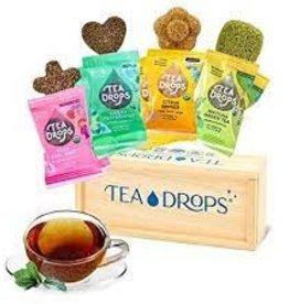 Tea Drops Tea Drops, Assortment Box