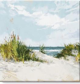 Sullivans Wall Art, Beach Dune