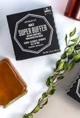 Spongelle Men's Super Buffer, Verbena