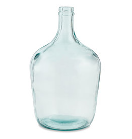 Carafe Bottle, Clear